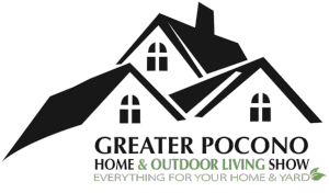 Home & Outdoor Living Show