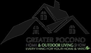 Home & Outdoor Living Show