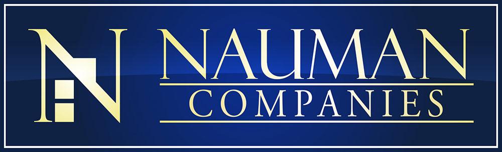 Nauman, Inc.