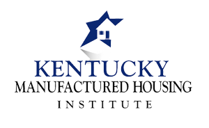 KMHI Logo