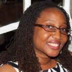 Omolola Ogunyemi, PhD