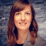 Agnes Mainka, PhD
