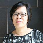 Clara Chu, PhD