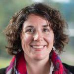 Heather O'Brien, PhD