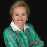 Lydia Middleton, MBA, CAE