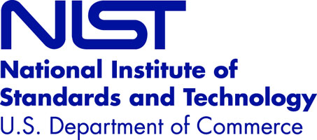 NIST_logo_blue_1