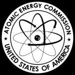 AEC-Logo_