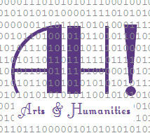AH_logo2011