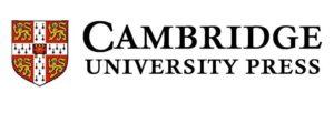 Cambridge-880x300-300x102