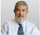 Carlos-Cuadra