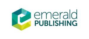 Emerald-1180x518_c-300x132