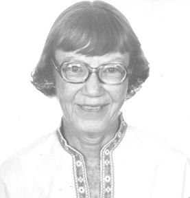 Helen-brownson
