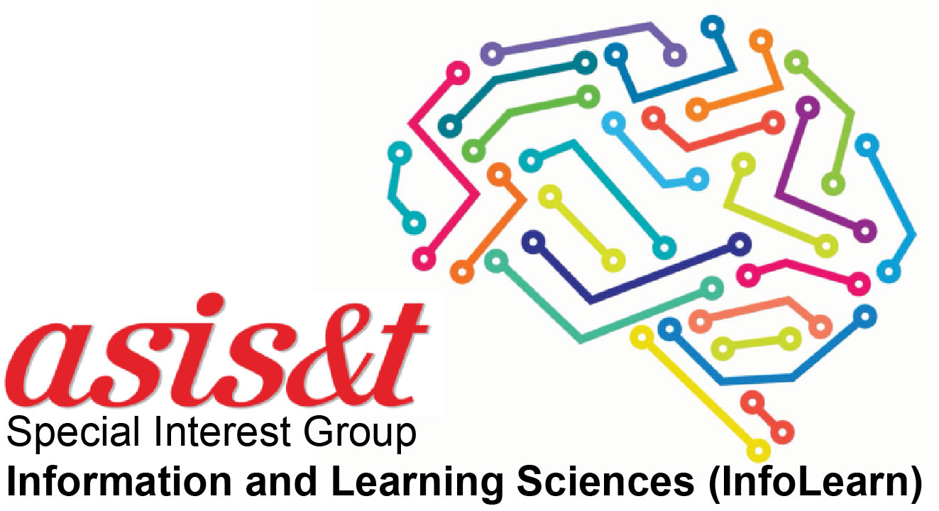 Infolearn Logo