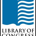 Library_of_Congress_logo