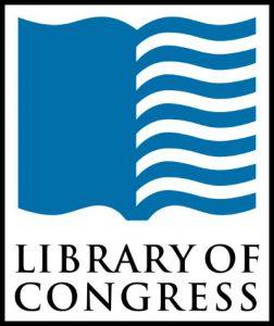 Library_of_Congress_logo