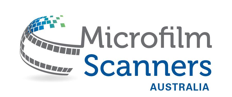 Microfilm-Scanners_logo_AUS_cmyk-01-2