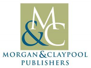 Morgan-Claypool_logo
