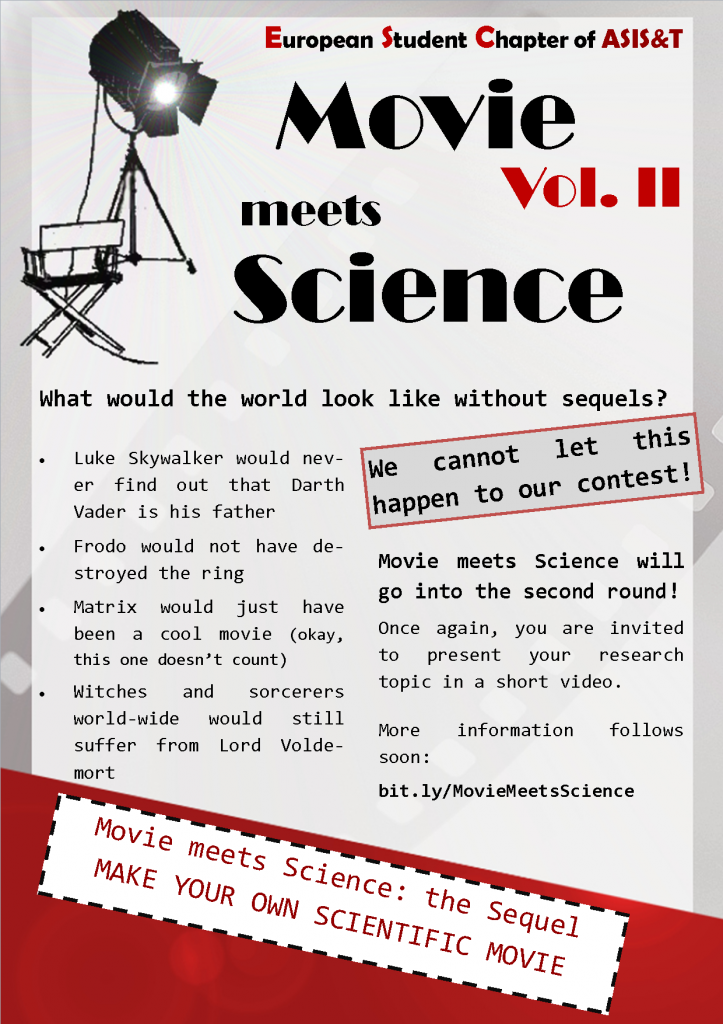 Poster_Student_Contest_2014-723x1024