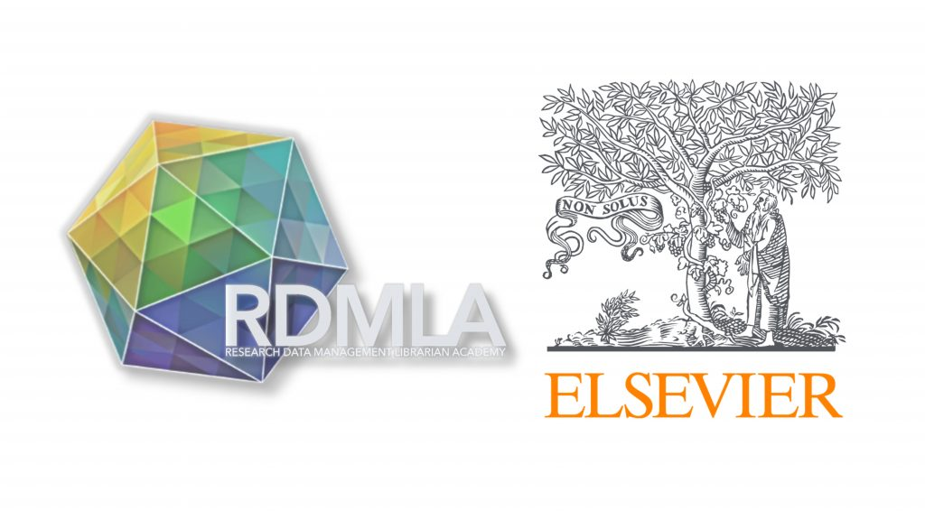 RDMLA-and-Elsevier