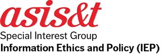 SIGIEP-Logo