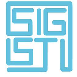 SIGSTI-Logo 250x250