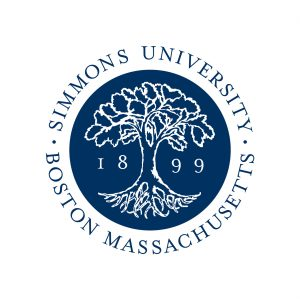 Simmons-University