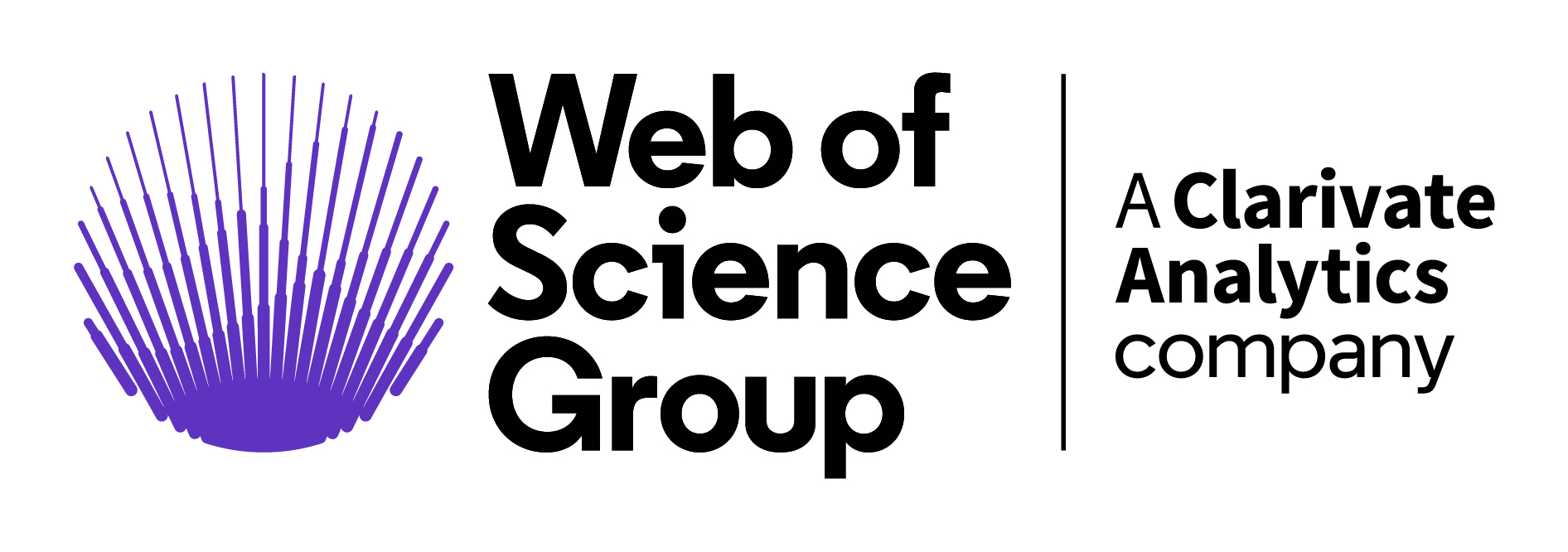 WS_endorsed-logo_RGB_colour