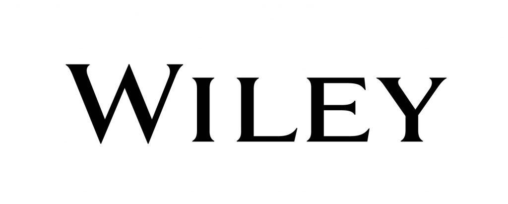 Wiley_Wordmark_black-JPG-01