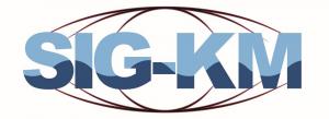 asist_sigkm_logo-300x109
