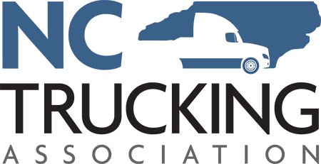 North Central Trucking logo