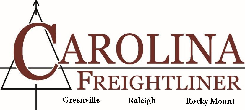 Carolina Freightliner
