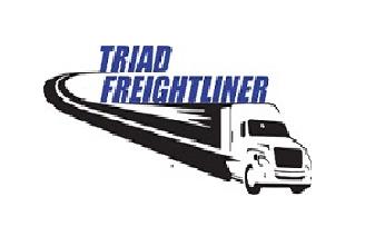 Triad Freightliner