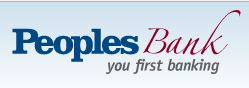 Peoples Bank