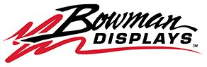 Bowman Displays