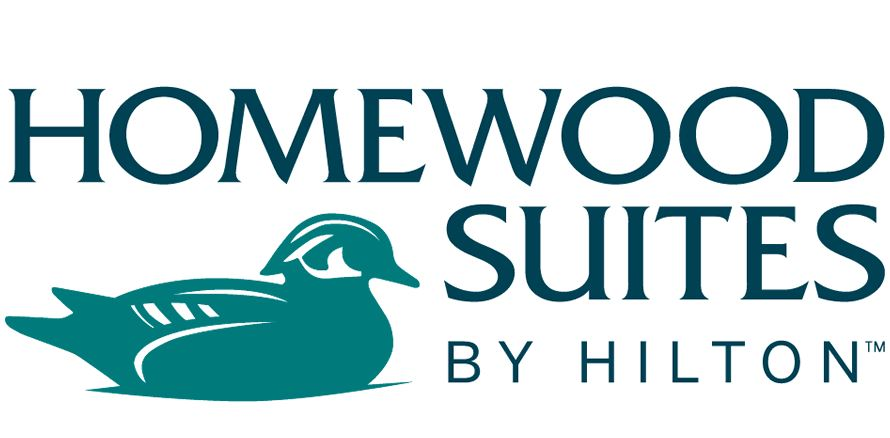 https://wordpressstorageaccount.blob.core.windows.net/wp-media/wp-content/uploads/sites/951/2019/03/homewoodsuiteslogo.jpg
