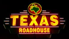 https://wordpressstorageaccount.blob.core.windows.net/wp-media/wp-content/uploads/sites/951/2019/03/texasroadhouse.jpg