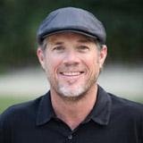 Steve Boucher