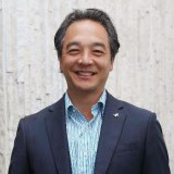 Rick Ueno