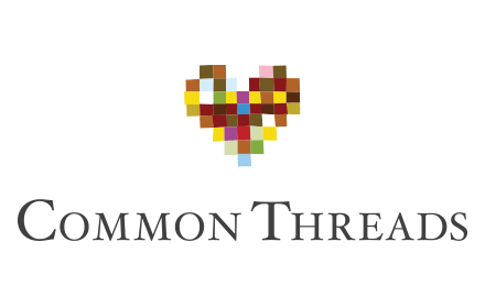 Common-Threads-Logo