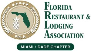 Miami-Dade-Chapter-Logo-use this one 2018