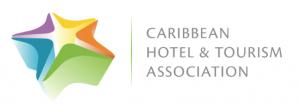 CHTA logo