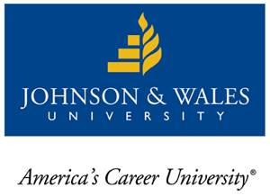 Johnson & Wales Logo