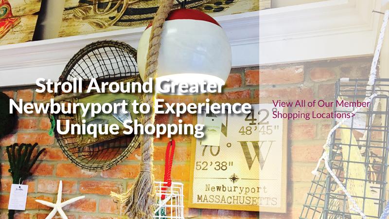 greater-newburyport-shopping-brass-lyon-house-image