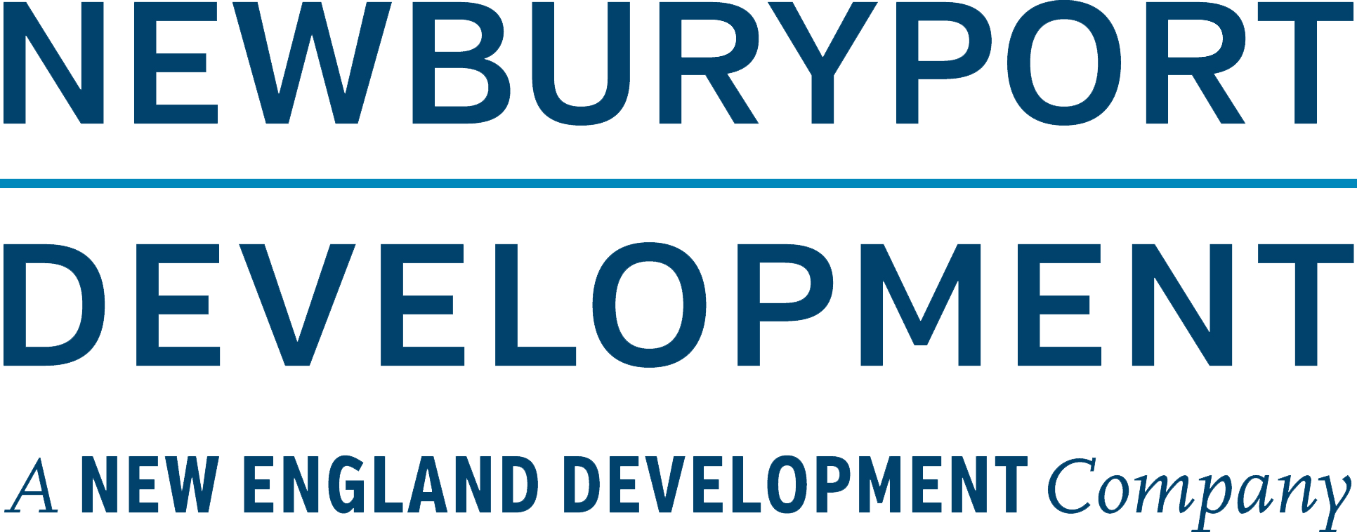Newburyport Development