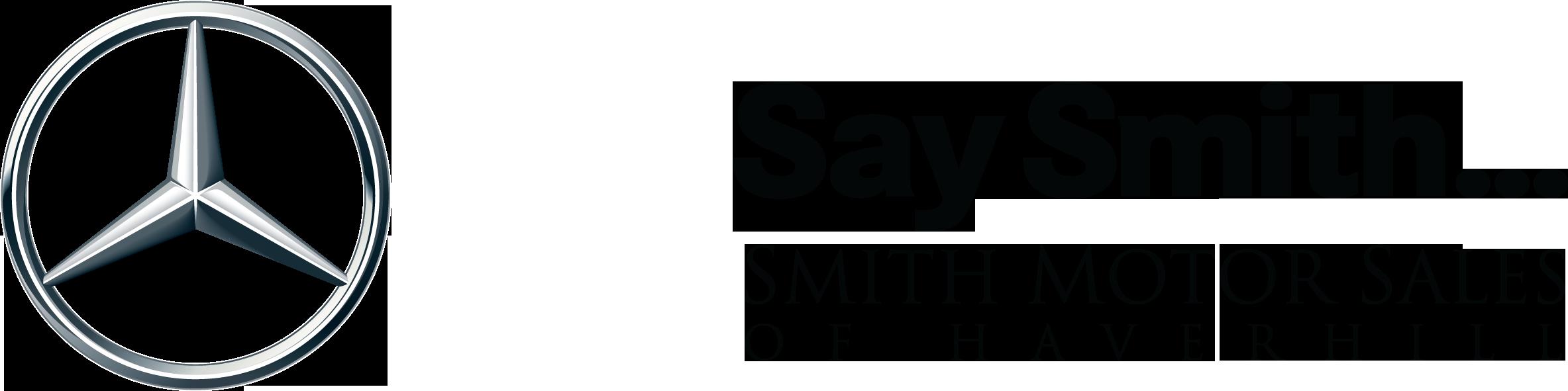 Smith Motor Sales