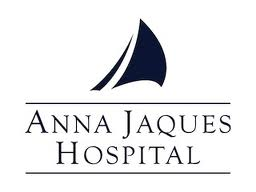 Anna Jacques Hospital