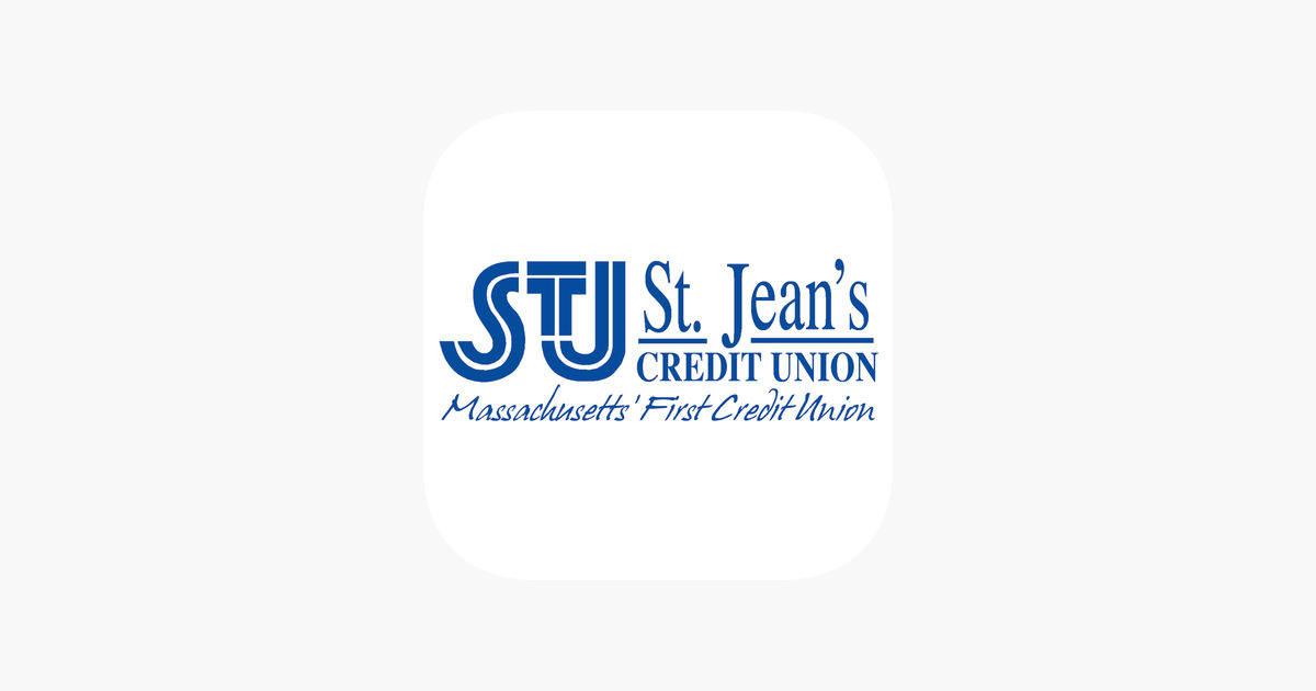 St Jeans CU