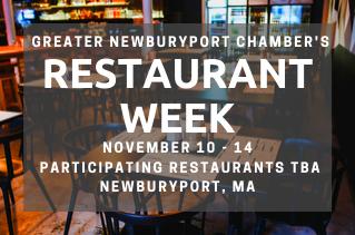 Restaurant Week MYC
