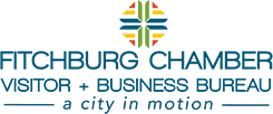 Fitchburg Chamber of Commerce