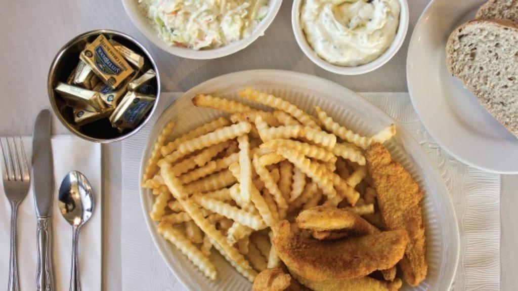 fish fry2